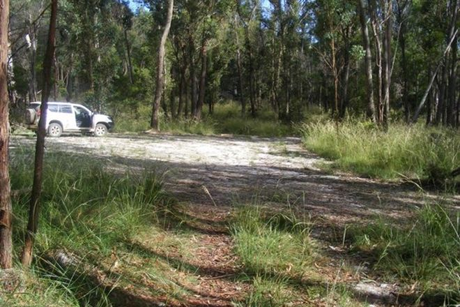 Picture of 1/1000 Tablelands Road, RED RANGE NSW 2370