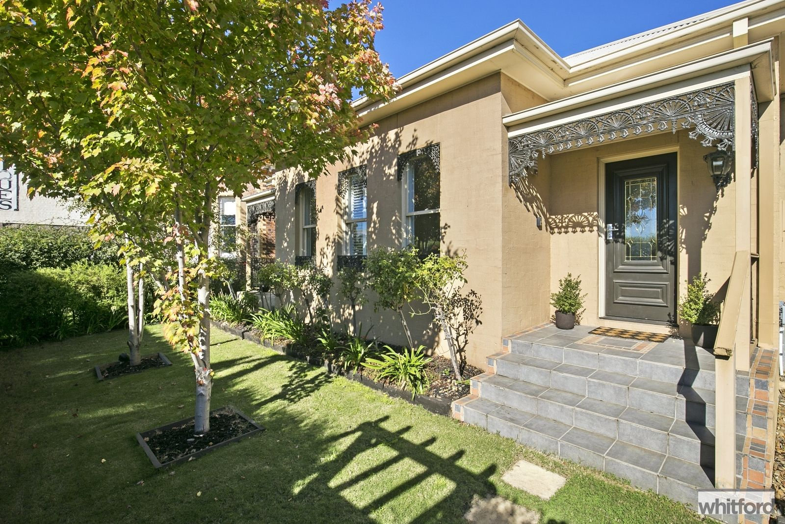 12 Ryrie Street, Geelong VIC 3220, Image 1