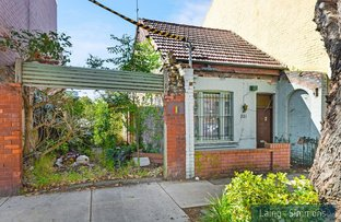 Picture of 321-323 Abercrombie Street, Darlington NSW 2008