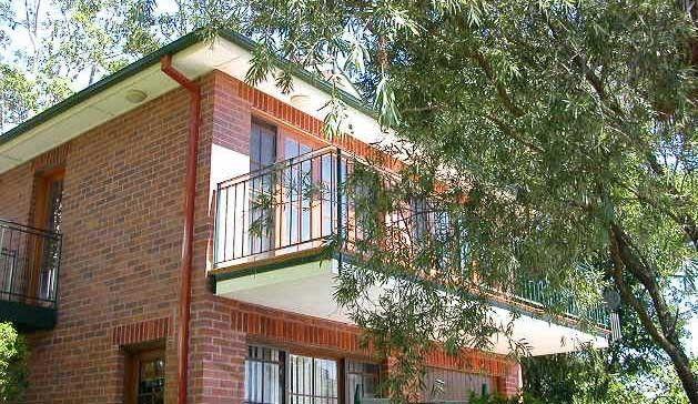 7 Mount William Street, Gordon NSW 2072, Image 0