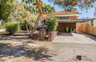 Picture of 5 Egeus Way, Coolbellup WA 6163