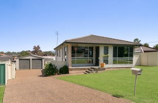 Picture of 3 Jacquet Close, Edgeworth NSW 2285