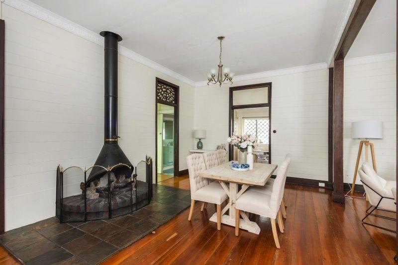 78 Jubilee Terrace, Bardon QLD 4065, Image 1