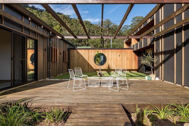 Picture of 34 Jim Edwardes Place, KANGAROO VALLEY NSW 2577