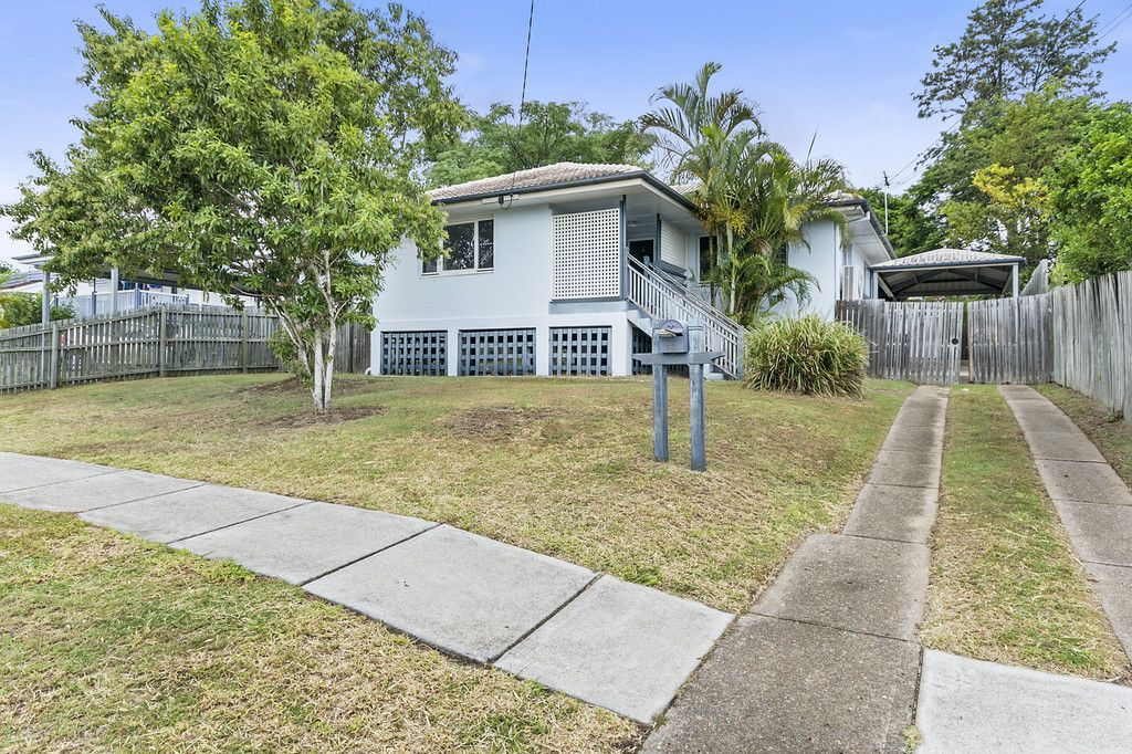 10 Andromeda Street, Inala QLD 4077, Image 0