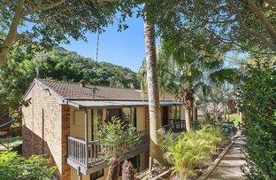 46 Melaleuca Crescent, Tascott NSW 2250