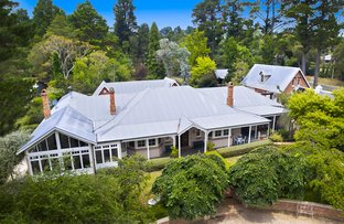 Picture of 17-19 Holly  Road, Burradoo NSW 2576