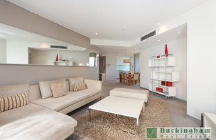 Picture of 1404/8 Distillery Drive, Pyrmont NSW 2009