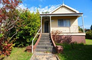 Picture of 72 Clanwilliam Street, Blackheath NSW 2785