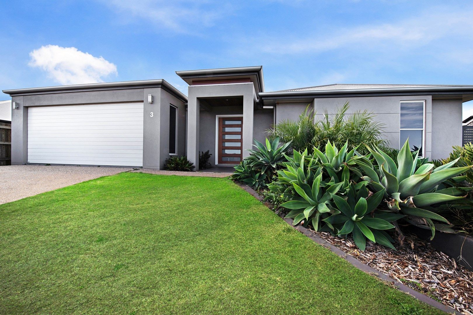 3 McGee Drive, Kearneys Spring QLD 4350, Image 0
