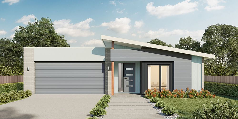 Lot 221 Proposed RD, Heddon Greta NSW 2321, Image 0