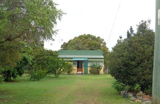 Picture of 718 Kent Street, Maryborough QLD 4650