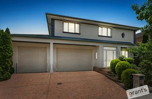 Picture of 60 Ryelands Drive, Narre Warren VIC 3805