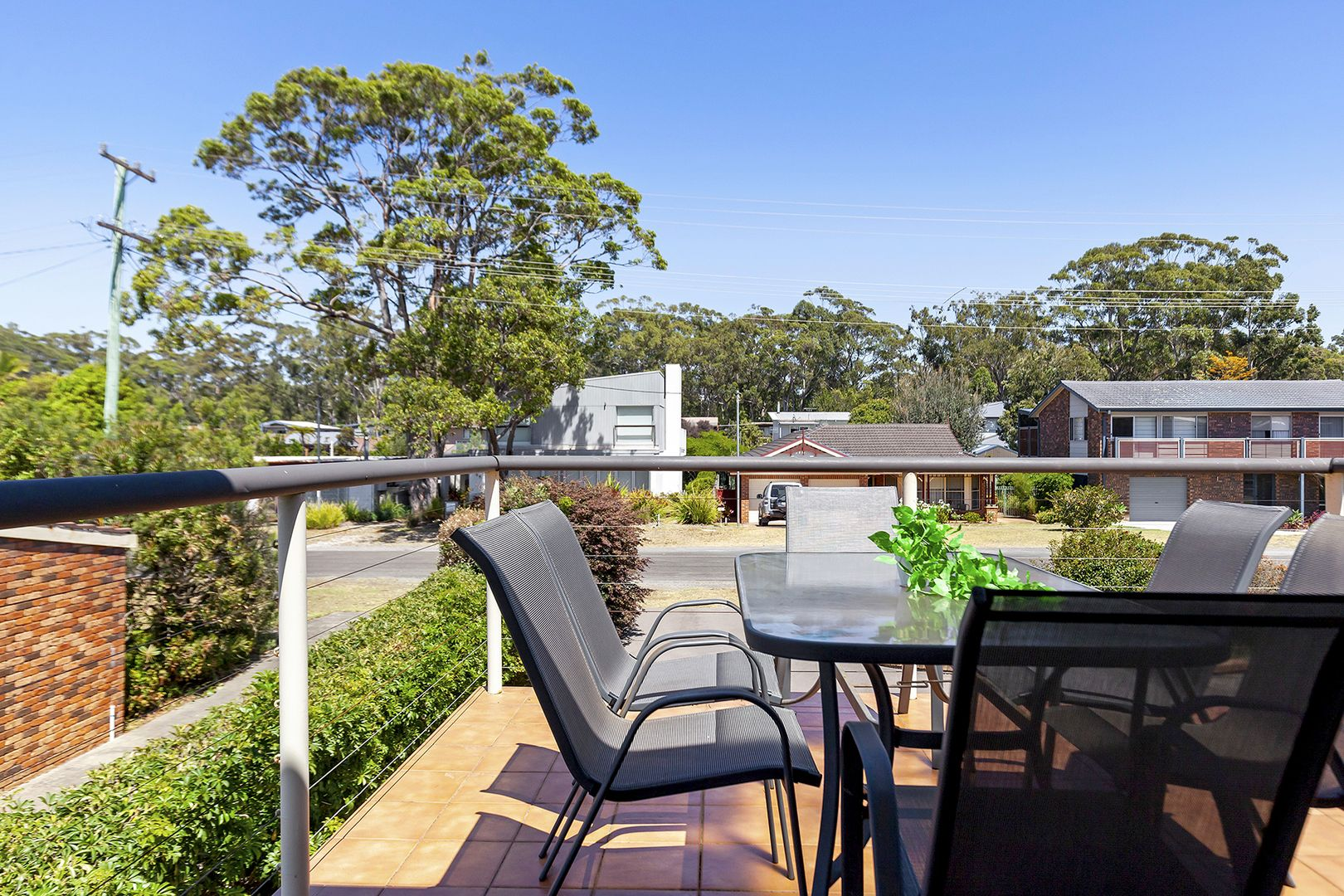 46 Normandy Street, Narrawallee NSW 2539, Image 2