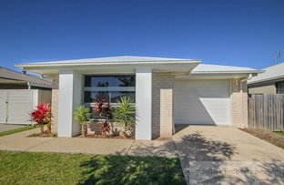Picture of 5 Sapphire Street, Caloundra West QLD 4551