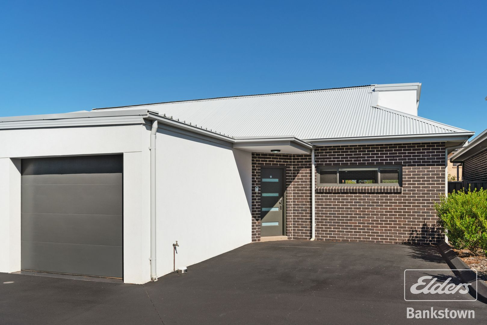 12/10-12 Claribel Street, Bankstown NSW 2200, Image 0