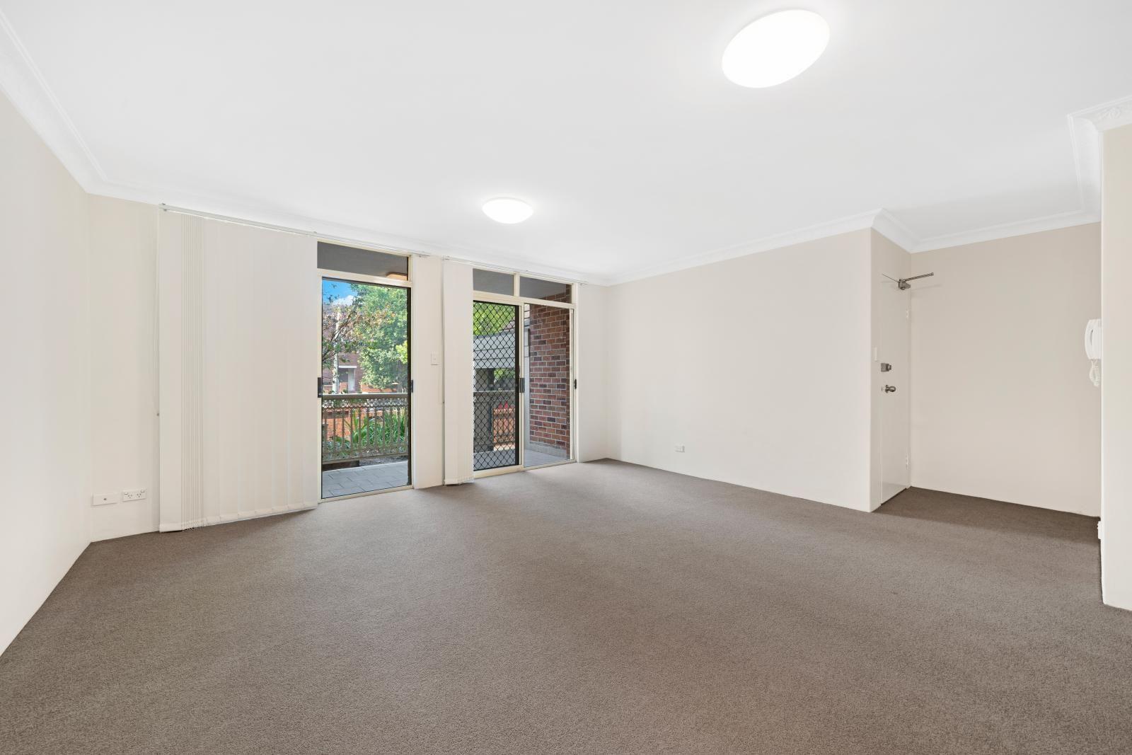 15/158 Alison Street, Randwick NSW 2031, Image 0
