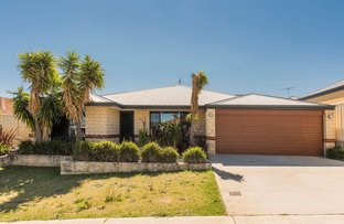 Picture of 33 Sistina Road, Ashby WA 6065