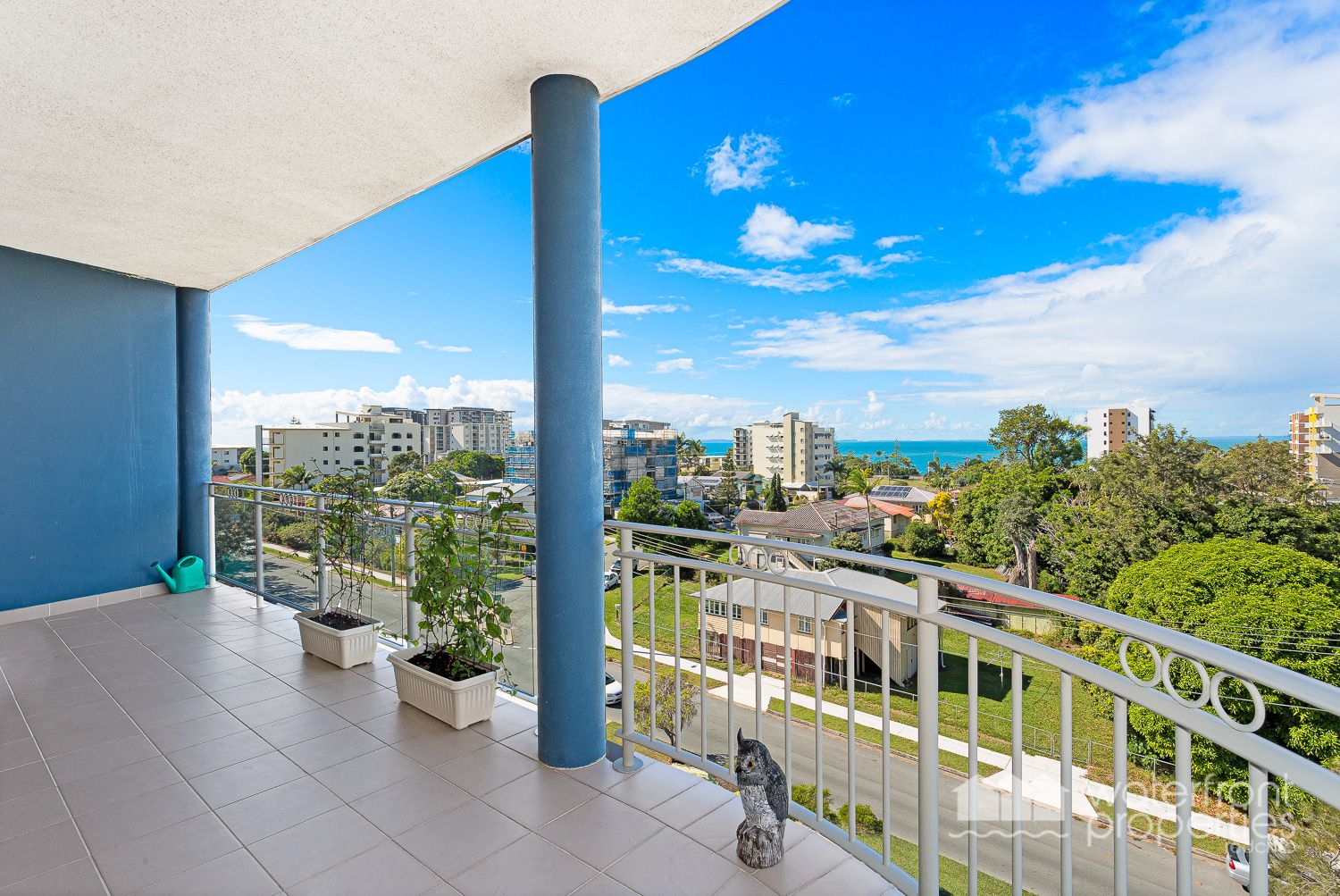 20/13 LOUIS STREET, Redcliffe QLD 4020, Image 0