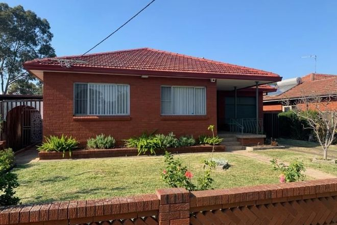 Picture of 10 Rowe Avenue, LURNEA NSW 2170