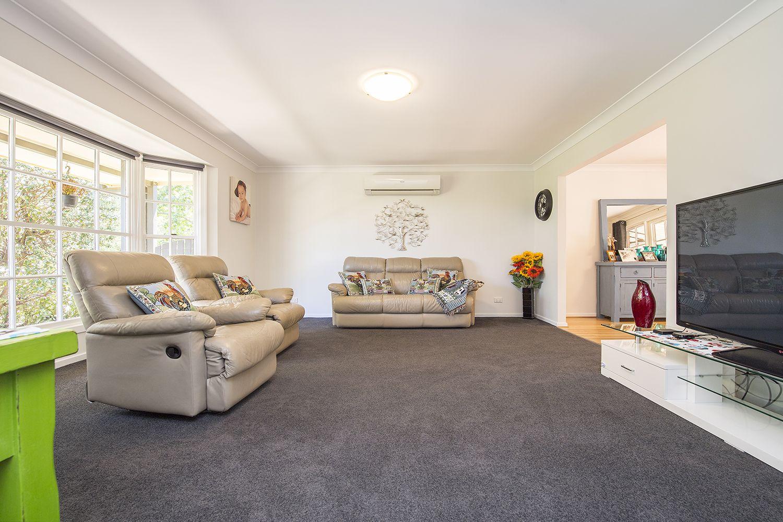15 Merlot Street, Muswellbrook NSW 2333, Image 2