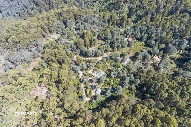 Picture of 300 Browns Road, RANELAGH TAS 7109