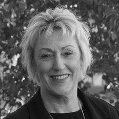 Trish Prout, Sales representative