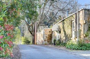 Picture of Unit 4 & Unit 5/155 Mount Barker Road, Stirling SA 5152