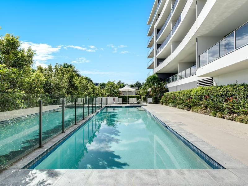 105/41 Harbour Town Drive, Biggera Waters QLD 4216, Image 0