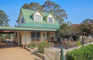 3 Leach Road, Guildford NSW 2161