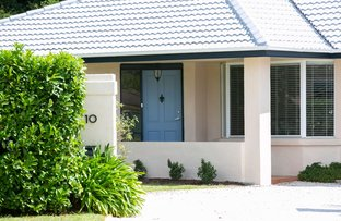 Picture of 10 Cherry Lane, Bowral NSW 2576