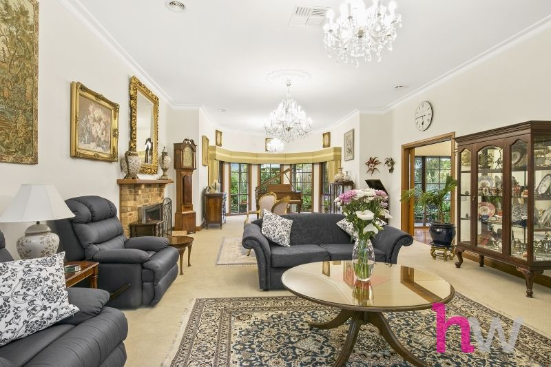 35 Meadowvale Drive, Grovedale VIC 3216, Image 2