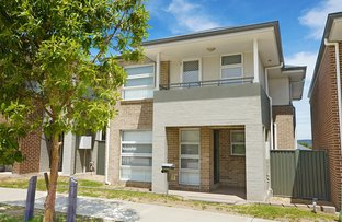 Picture of 22 Glenmore Ridge Drive, Glenmore Park NSW 2745