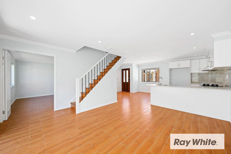 1, 2 & 4/45 Wayland Ave, Lidcombe NSW 2141, Image 1