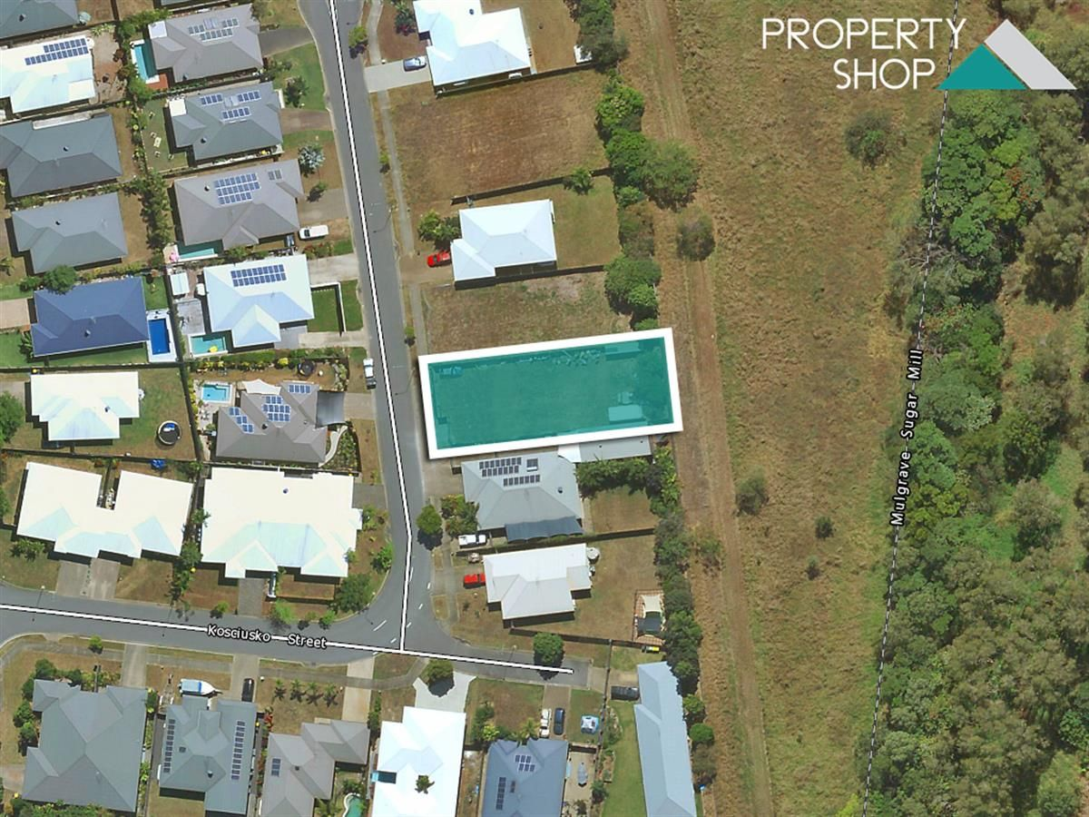 73 Landsborough Drive, Smithfield QLD 4878, Image 0