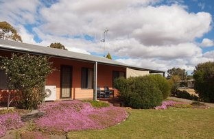 Picture of 140 Seventh Avenue, Kendenup WA 6323