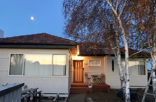 Picture of 45 FAIRVIEW AVENUE, Yarram VIC 3971