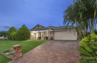 Picture of 46 Gum Street, Warner QLD 4500