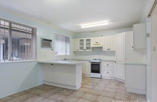 Picture of 53 Cambewarra Road, Bomaderry NSW 2541