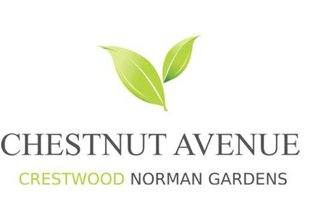 Picture of Various Lots - Chestnut Avenue, Norman Gardens QLD 4701