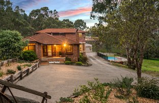 Picture of 40 Enterprize Drive, Sunbury VIC 3429