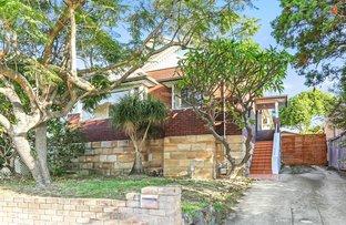 Picture of 91 STOREY STREET, Maroubra NSW 2035