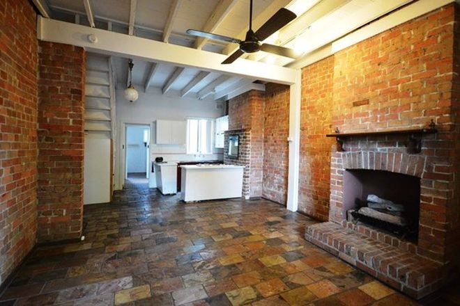 Picture of 59 Gibson Street, COOKS HILL NSW 2300