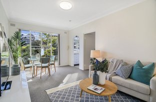 Picture of 5/33 Anzac Avenue, Cammeray NSW 2062