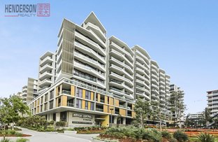 Picture of 614/3 Gearin Alley, Mascot NSW 2020