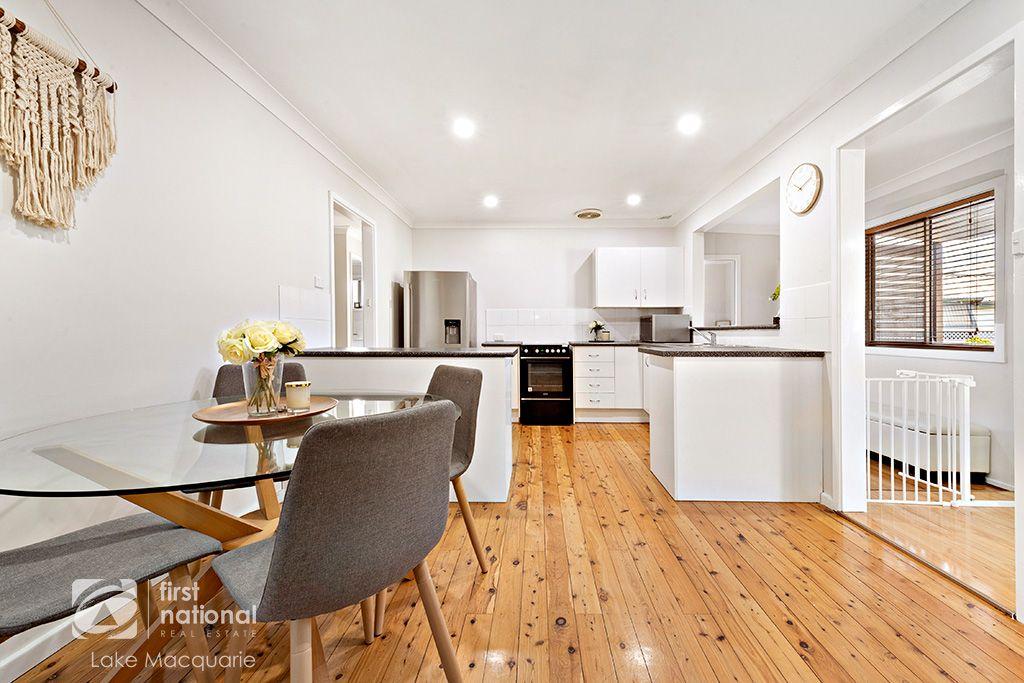5 King Street, Barnsley NSW 2278, Image 2