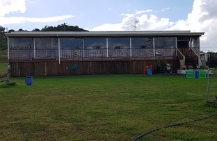 Picture of Lot 8 Preston Road, Groomsville QLD 4352