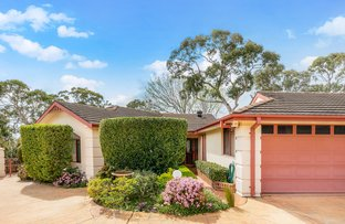 Picture of 1/194 Burraneer Bay Road, Caringbah South NSW 2229