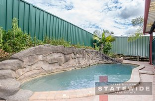 Picture of 17 Alston Street, Glenmore Park NSW 2745