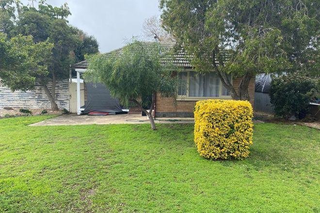 Picture of 8 Grandview Grove, REYNELLA SA 5161